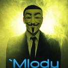`Mlody ## MistszuniO