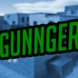 gunnger