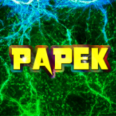 ★ PaPeK ★