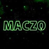 Maczo 💪