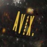 AviX.