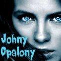 Johny Opalony