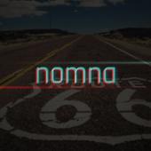 nomna