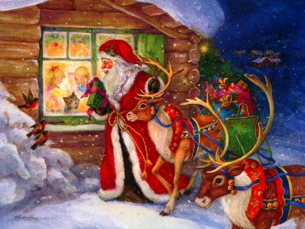 Christmas-012.jpg.343a5950d0590c53ec3e7b10a2549696.jpg