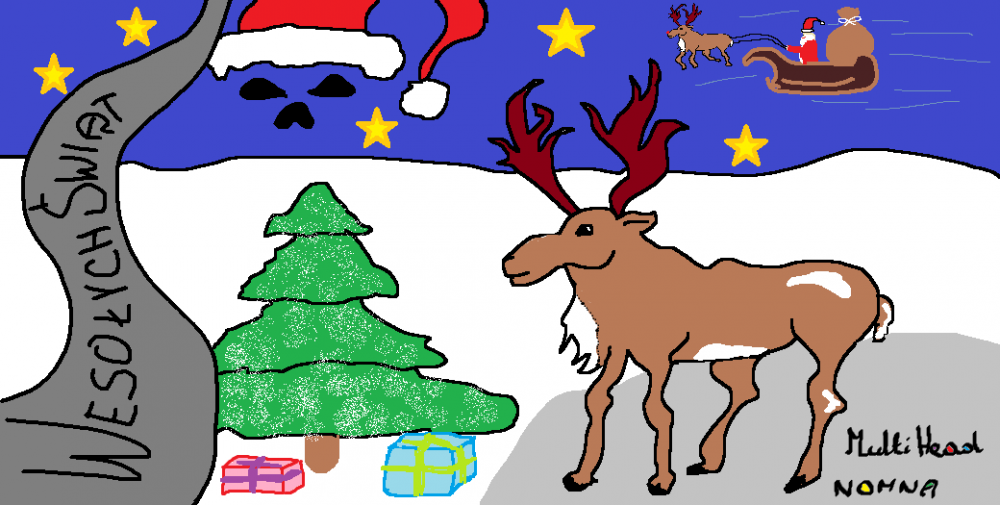 mhchristmas.png