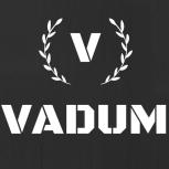 Vadum
