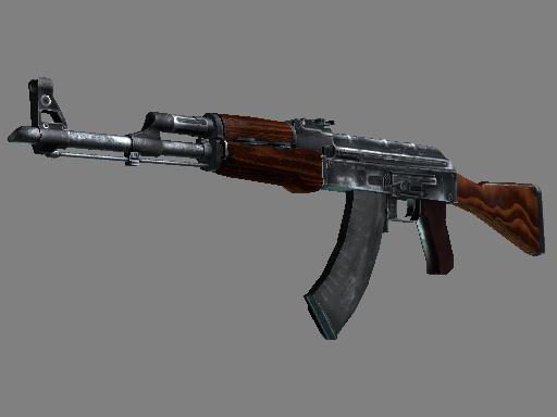 AK-47.png.0e50fd82c1e434eb0654e4e9e547f896.png