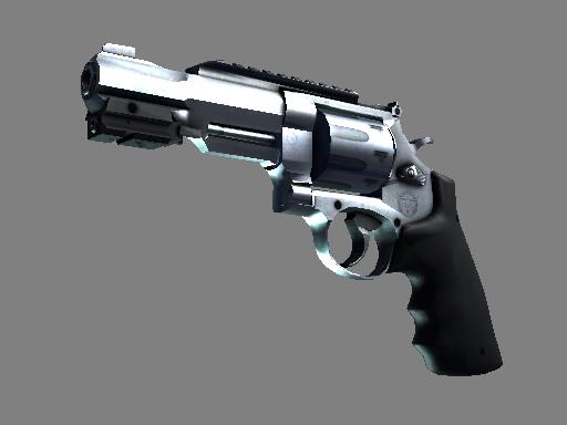 R8_Revolver.png.c4c9b1f33ee006bc1be497ad1b23eb25.png