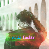 WaszFada
