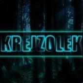 Krejzolek :)
