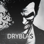 f!nd/Dryblas