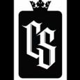 CiemnaStrefa#7