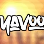 yavoo