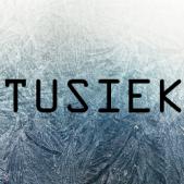 Tusiek3210