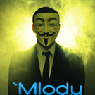 Mlodyy5