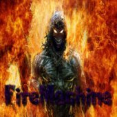 FireMachine