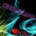 Shoarama ^^