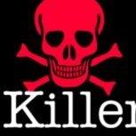 KillE#R$$`
