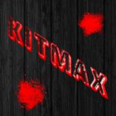 kitmax