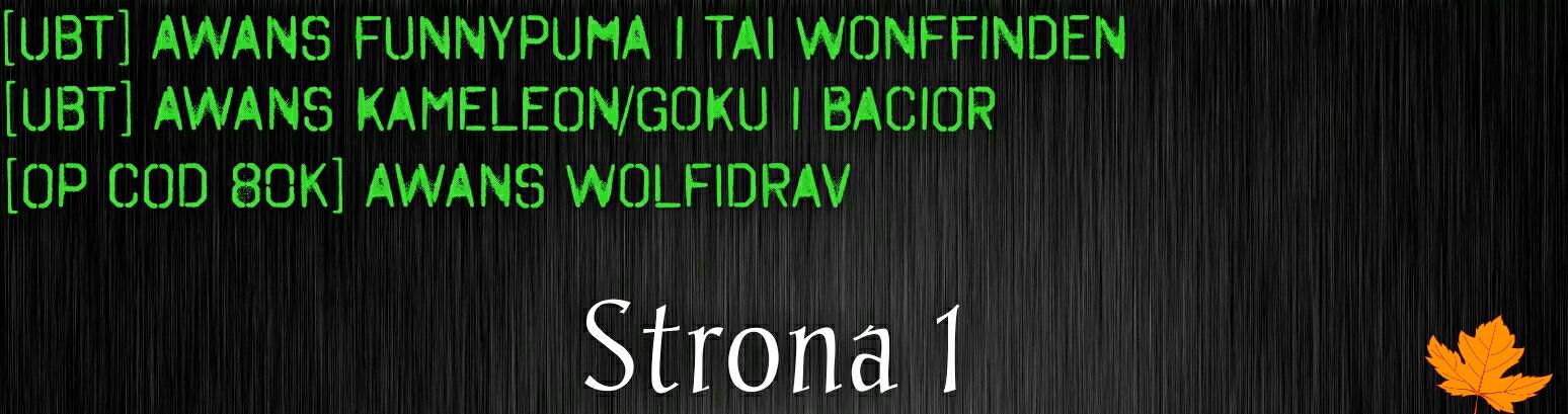 piZap_1511341893905.jpg