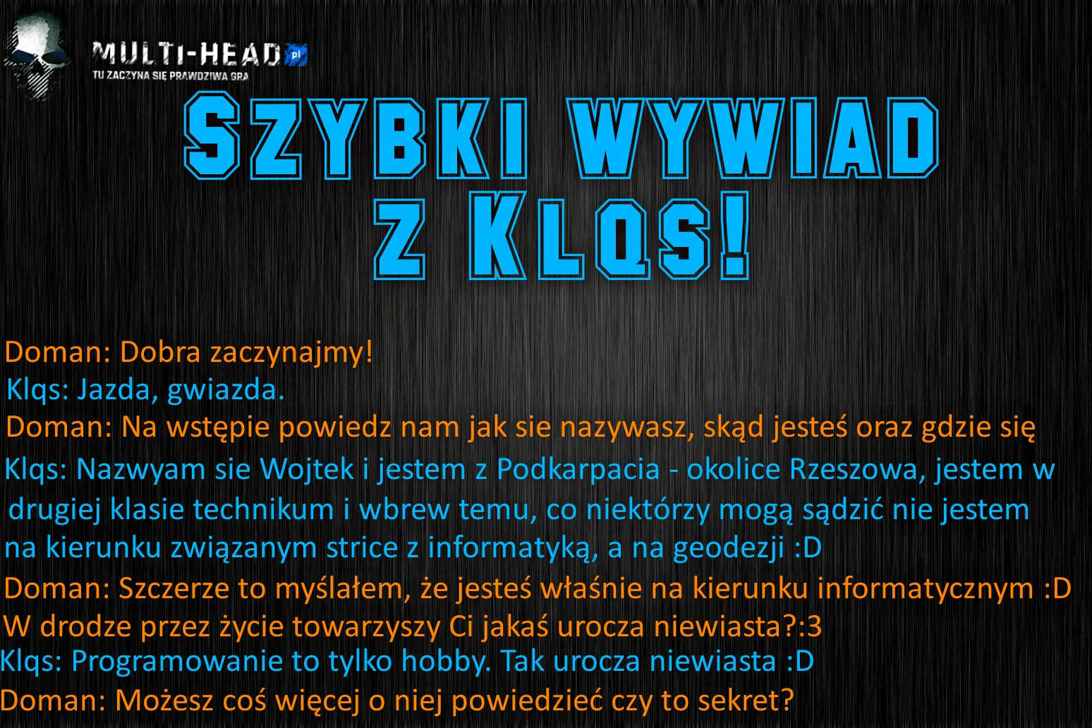 piZap_1511700607145.jpg