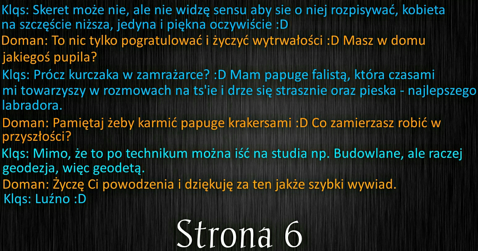 piZap_1511701909638.jpg