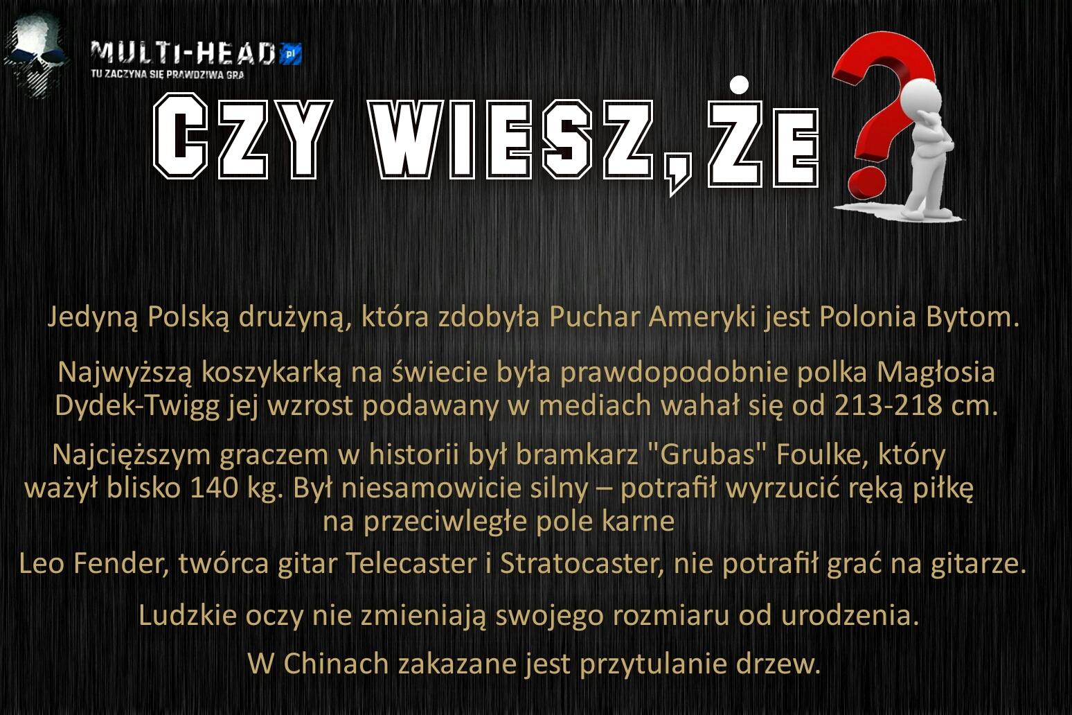piZap_1511703753934.jpg