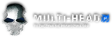 Multi-Head.pl