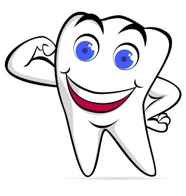 dental-clip-art.jpg