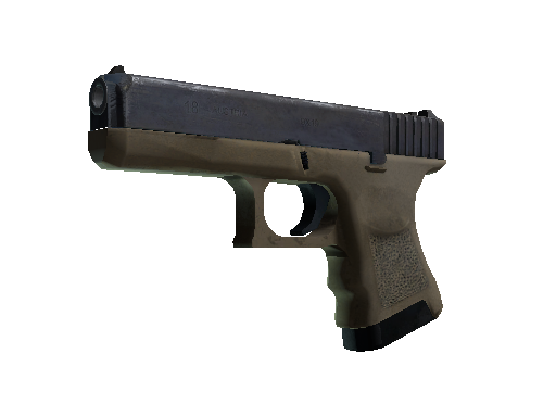 Glock-18.png.951d611e0c721abadd0146aef57c4144.png