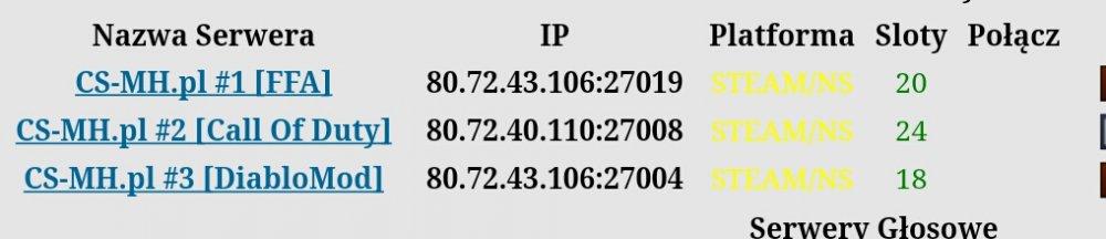 Screenshot_20180109-151623.thumb.jpg.6676627718cffad4dd14f7d43dac63ef.jpg