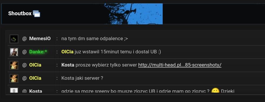 Screenshot_20180118-145541.jpg.cd9d971cae915cbcbdb07d87f5e27480.jpg
