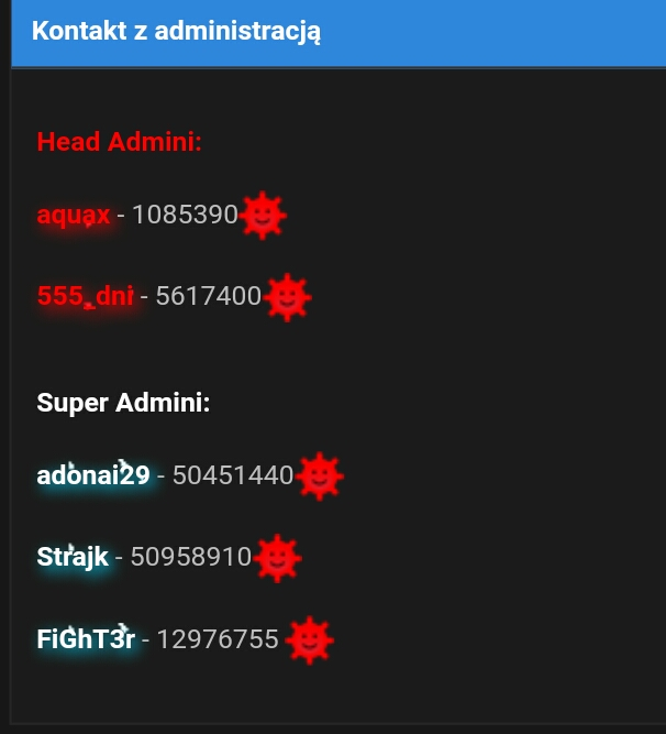 Screenshot_20180118-145634.jpg.cc557faa7f51032482cc6bca265a15f5.jpg