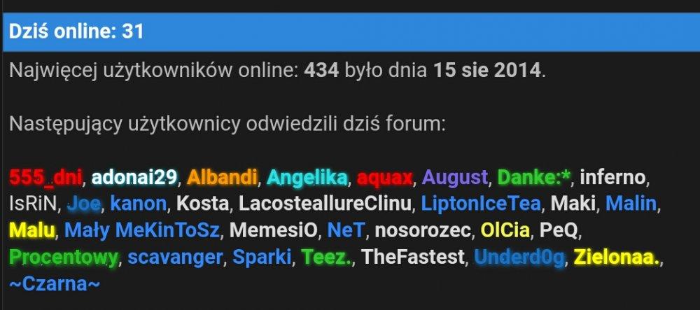 Screenshot_20180118-145747.thumb.jpg.c4bf178fe26d3faebf0244491d09b286.jpg