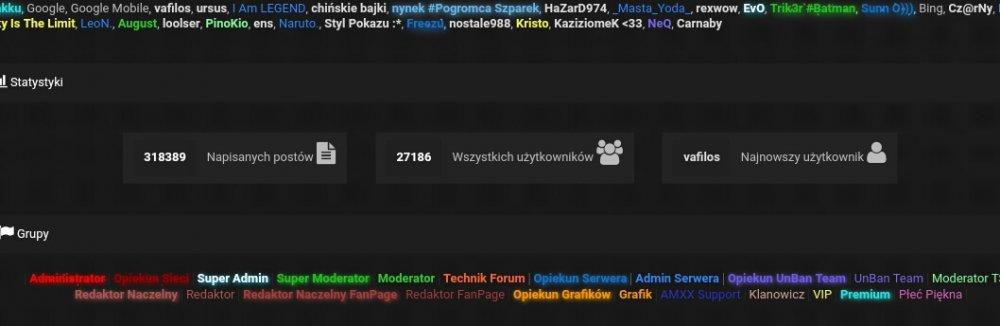 Screenshot_20180118-153803.thumb.jpg.7a8affc321e6184de74815ccb7766f10.jpg