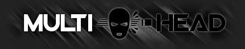 logo.png.ce0425e5842d608748a8e6518751f80e.png