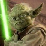 _Masta_Yoda_