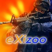 eXizoo