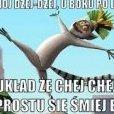DzejDzej :D
