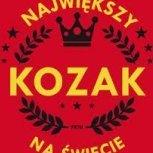 <<KoZaK>>
