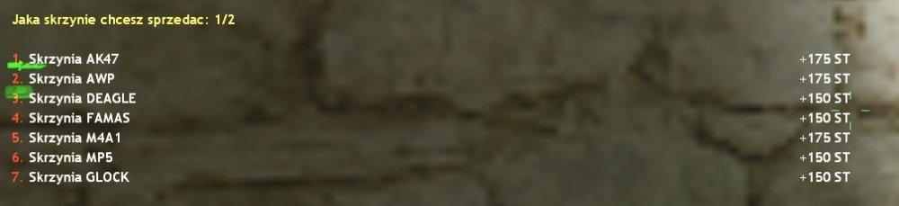 ss3.thumb.jpg.688e4ed1baa53e649b7c9b7a7428b872.jpg