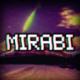 Mirabi