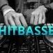 HitBasse
