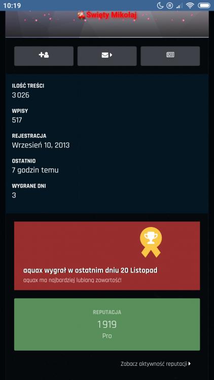 Screenshot_2018-12-02-10-19-30-416_com.android.chrome.png