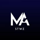 MattheWstwz