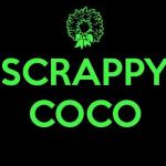 ScrappY coco