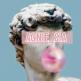 Agnie_sia