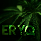 THC EryQ
