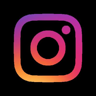 JFyofc-logo-instagram-background-png.png.b9ec3775d480c1f4b7eacb60c7e7fc5c.png