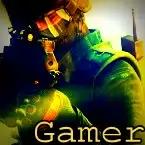 Gamer01